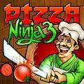 Pica Ninja 3