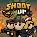 Shootup.io