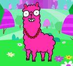 Grof Llamas