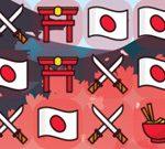 Samurajski mojster tekme 3